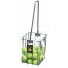 TBR 85 ballhopper (Value Line) - Courtmaster Tennis Equipment