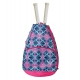 All For Color Summer Rays Tennis Backpack - All For Color