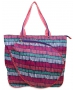 All For Color Tribal Stripe Tennis Tote (PRE-ORDER) - All For Color
