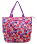 All For Color Dream Weave Tennis Tote - Tennis Bags on Sale