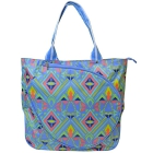 All For Color Electric Pop Tennis Tote - Tennis Racquet Bags