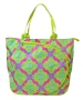 All For Color Ready Set Glow Tennis Tote - Brands
