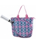 All For Color Summer Rays Tennis Tote - All for Color Tennis Bags
