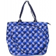 All For Color Serve It Up Tennis Tote - Brands