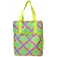 All For Color Ready Set Glow Tennis Shoulder Bag - All For Color