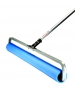 Tourna Dri PVA Tennis Court Squeegee (Replacement Roller) - Tennis Court Water Removers