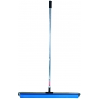 Tourna Dri PVA Tennis Court Squeegee - Tourna Tennis Court Equipment