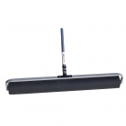 Tourna Dri Ready Roll Tennis Court Squeegee (Replacement Roll) - Tourna Tennis Court Equipment