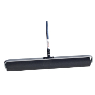 Tourna Dri Ready Roll Tennis Court Squeegee (Replacement Roll)