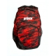 Prince Team Backpack (Black/Red) - New Prince Racquets & Bags