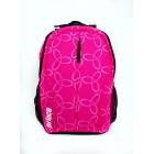 Prince Team Backpack Jr. (Black/Pink) - New Tennis Bags