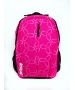 Prince Team Backpack Jr. (Black/Pink) - Prince Tour Team Tennis Bags and Backpacks