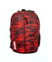 Prince Team Backpack Jr. (Black/Red) - Tennis Bag Types