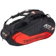 Tecnifibre Team ATP 12 Pack Racquet Bag - New Tecnifibre Rackets, Bags, and Strings