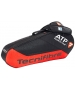 Tecnifibre Team ATP 3 Pack Racquet Bag - New Tecnifibre Rackets, Bags, and Strings