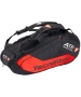 Tecnifibre Team ATP 9 Pack Racquet Bag - New Tecnifibre Rackets, Bags, and Strings