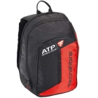 Tecnifibre Team ATP Backpack Bag - Tecnifibre Tennis Bags