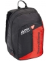 Tecnifibre Team ATP Backpack Bag - Tecnifibre