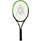 Volkl Team Speed (Neon Green) - Volkl Pro Line Tennis Racquets