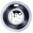 Tecnifibre Black Code 16g Tennis String (Reel) -