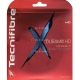 Tecnifibre Duramix HD 16g (Set) - Tecnifibre Synthetic Gut String