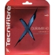 Tecnifibre Duramix HD 17g (Set) - Tecnifibre Synthetic Gut String
