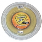 Tecnifibre Multi Feel 16g (Reel) - Tennis String Type
