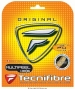 Tecnifibre Multi Feel 16g (Set) - Tecnifibre Multi-Filament String
