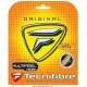 Tecnifibre Multi Feel 17g (Set) - Tecnifibre Multi-Filament String