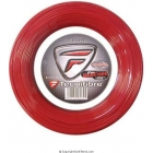 Tecnifibre Pro Red Code 17g (Reel) - Tennis String