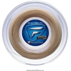 Tecnifibre Synthetic Gut 15g (Reel) - Tecnifibre Tennis String