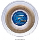 Tecnifibre Synthetic Gut 16g (Reel) - Tecnifibre Tennis String