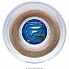 Tecnifibre Synthetic Gut 17g (Reel) - Tecnifibre Tennis String