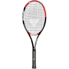 Tecnifibre T Fight 295 VO2 Max '12  - Tennis Racquet Brands