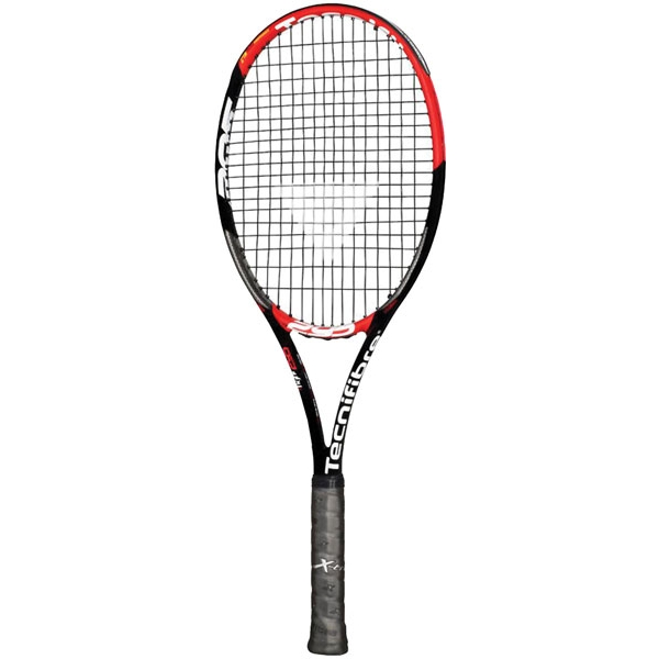 Tecnifibre T Fight 295 VO2 Max '12 Tennis Racquet