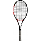 Tecnifibre T Fight 305 VO2 Max '12  - Tennis Racquet Brands