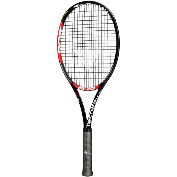 Tecnifibre T Fight 305 VO2 Max '12 Tennis Racquet