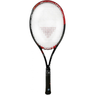 Tecnifibre T Fight 320 VO2 Max '12 Tennis Racquet