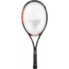 Tecnifibre T Fight 325 VO2 Max '12  - Tennis Racquet Brands