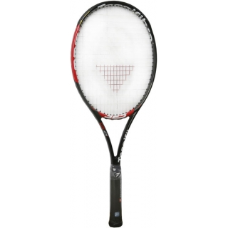 Tecnifibre T Fight 325 VO2 Max '12 Tennis Racquet
