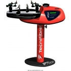 Tecnifibre TF 7000 Stringing Machine - Tennis Equipment Brands
