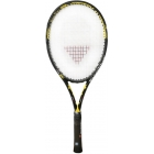 Tecnifibre TFlash 300 SpeedFlex '12  - Intermediate Tennis Racquets