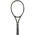 Tecnifibre TFlash 315 Speed Flex '12  - Tennis Racquet Brands