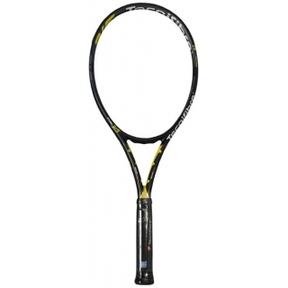 Tecnifibre TFlash 315 Speed Flex '12 Tennis Racquet