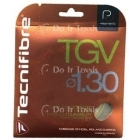 Tecnifibre TGV 16g (Set) - Tennis String