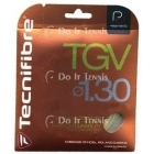 Tecnifibre TGV 17g (Set) - Tennis String