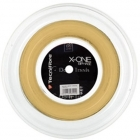 Tecnifibre X-One Biphase String 17g (Reel) - Tecnifibre String Reels
