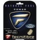 Tecnifibre X-One Biphase String 18g (Set) - Tecnifibre Multi-Filament String