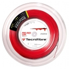Tecnifibre Pro Red Code 16g Tennis String (Reel) - Tecnifibre Tennis String