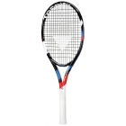 Tecnifibre TFlash 270 PS Tennis Racquet - Tennis Racquet Showcase